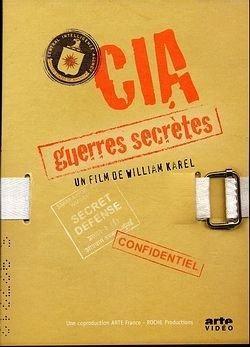 cia_guerras_secretas-766573461-large