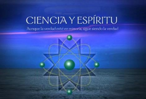 Ciencia y espiritu