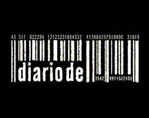 diario-d