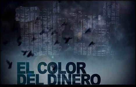 elcolordeldinero