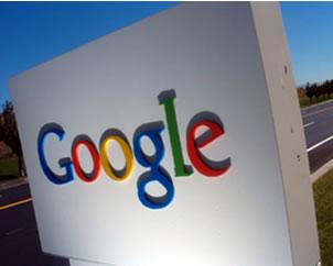 google_int