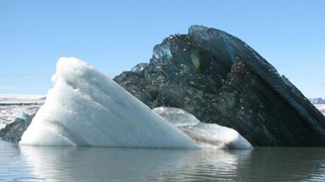 iceberg_negro