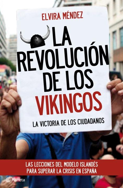la-revolucion-de-los-vikingos_9788408030423