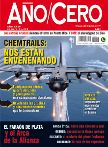 port-anocero-ene13-facebook