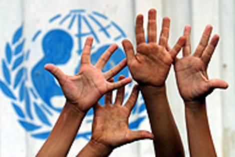 UNICEF_zps16c7b88f