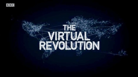 virtualrevolutionbbc