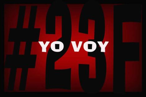 23fyovoy