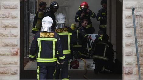 bomberos--644x362