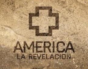 america2b2