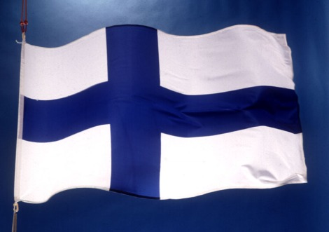bandera-finlandia-5