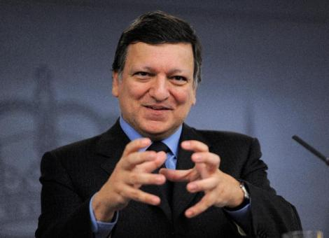 Barroso_madrid_feb11