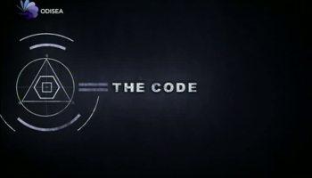 Documental - Códigos Secretos: Los Números
