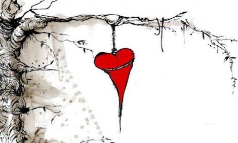 corazon_suicida