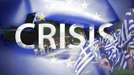 Crisis_en_Grecia