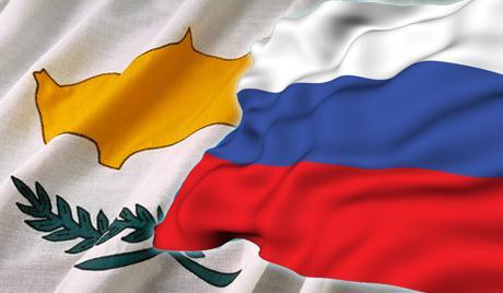 cyprus-flag_0.jpg.1000x297x1