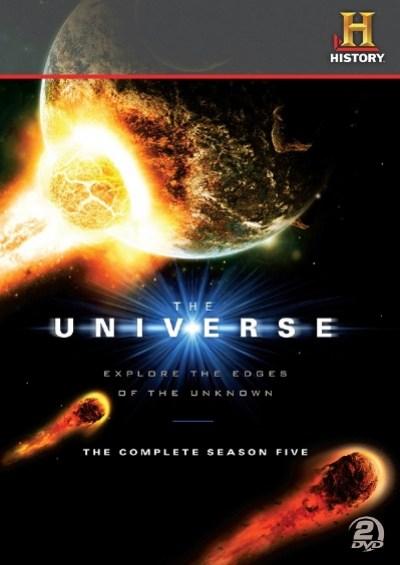 el-universo-tormenta-magnetica-solar