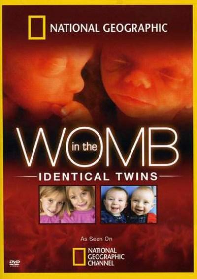 en-el-vientre-materno-gemelos-identicos-hd