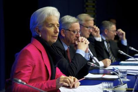 Eurogrupo_lagarde_nov12