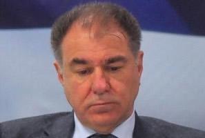 eustathopoulos_new_660_233_630_200