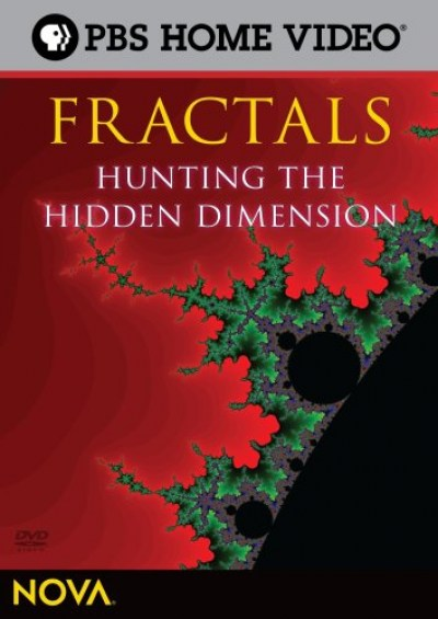fractales-la-dimension-desconocida