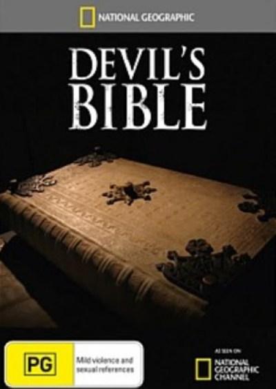 la-biblia-del-diablo