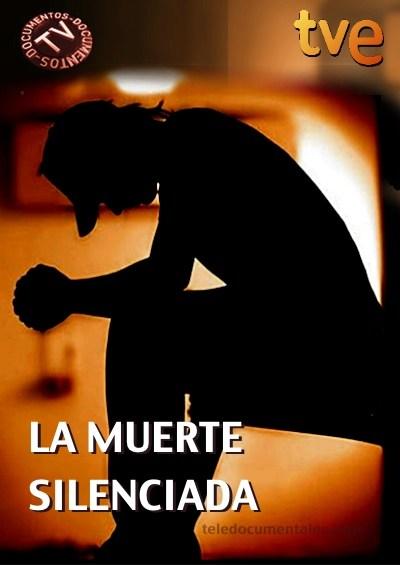 la-muerte-silenciada-suicidio-el-ultimo-tabu