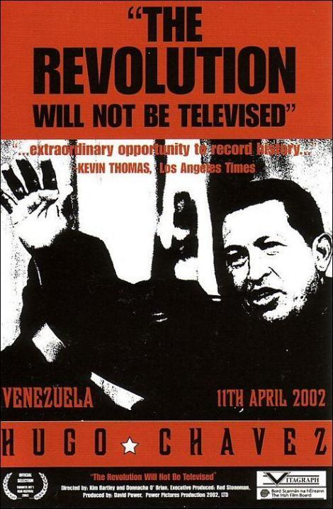 La_revolucion_no_sera_televisada_TV-255601876-large