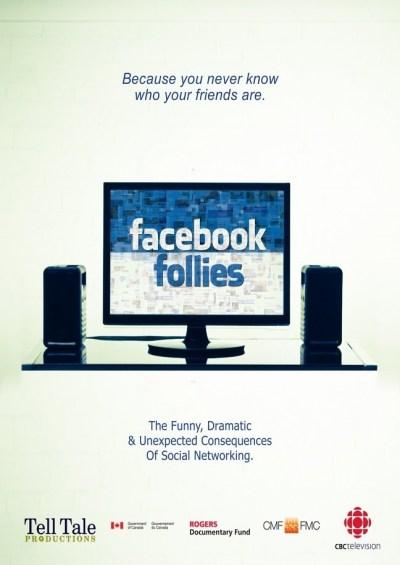 las-victimas-de-facebook