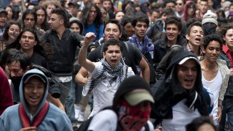 Manifestacion-Colombia-Marcha-Nacional-AFP_TINIMA20110907_1252_3