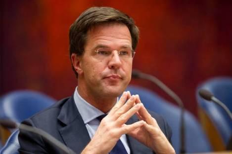 Mark-Rutte