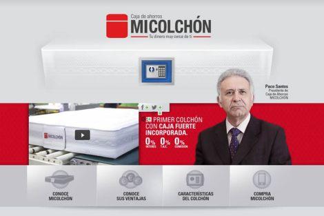 micolchon