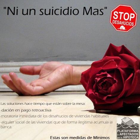 NI-UN-SUICIDIO-MAS-STOP-DESAHUCIOS