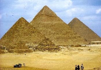 piramides-piedra-egipto
