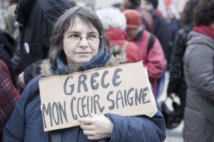 por-grecia