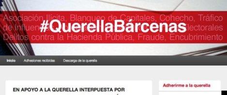 r-QUERELLA-large570