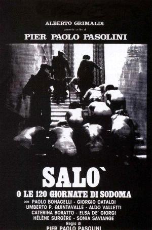 Salo_o_los_120_dias_de_Sodoma-363329106-large