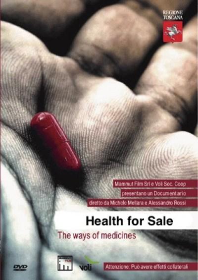 salud-en-venta