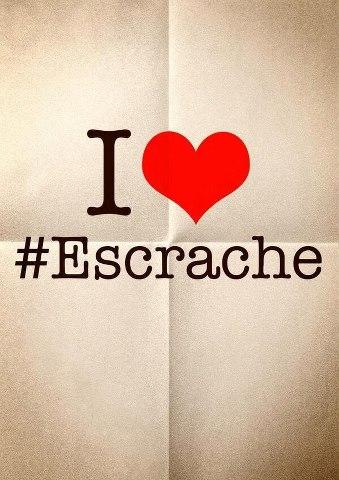scrache