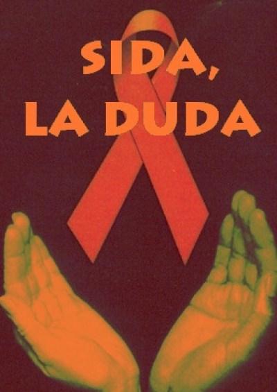 sida-la-duda