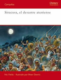 siracusa-el-desastre-ateniense-9788493974855