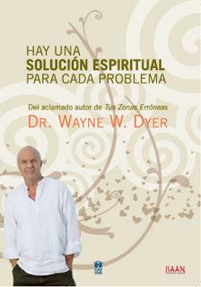 soluciones_espirituales