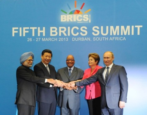 South Africa BRICS Summit.JPEG-07b3f