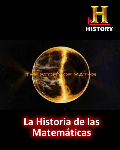 Storymaths - copia