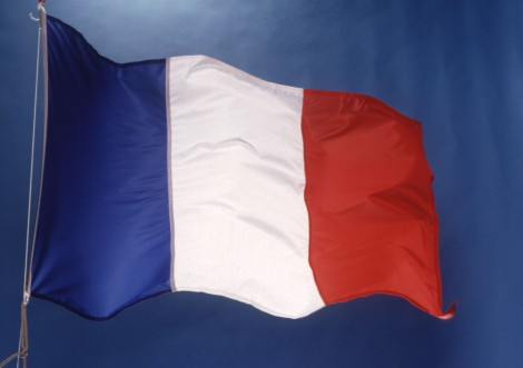 bandera-francia-3