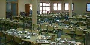 comedor-escolar-300x151