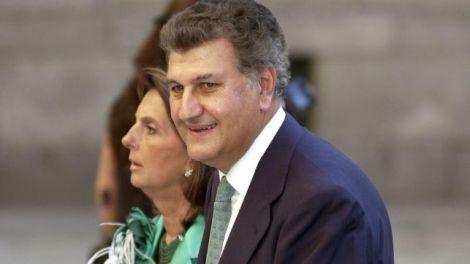Congreso-Alejandro-Lorenzo-Escorial-EFECHEMA_EDIIMA20130405_0616_4