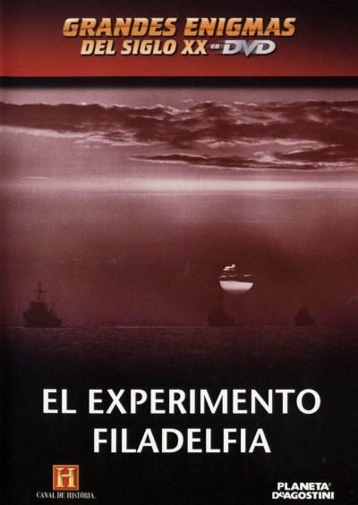 el-experimento-filadelfia