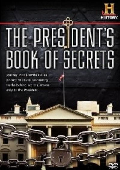 el-libro-secreto-del-presidente-hd