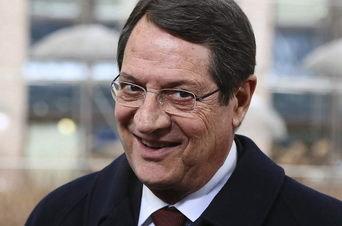 El-presidente-chipriota-Nicos-_54368474967_51347059679_342_226