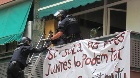 Gobierno-unificara-primera-desahucios-estadistico_EDIIMA20121206_0162_4